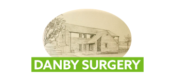 Danby Surgery, part of Whitby Coast and Moors Primary Care Network